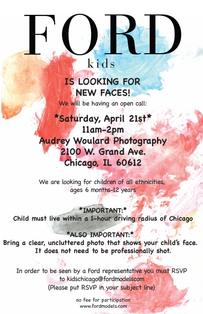 Kids_open_call_chicag781f8_1